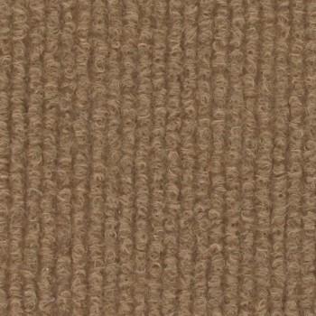 Ковролин expoline 0956 buff coloured