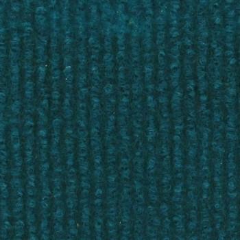 Ковролин expoline 1234 коралловый синий