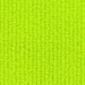 Ковролин expoline 1251 citronelle