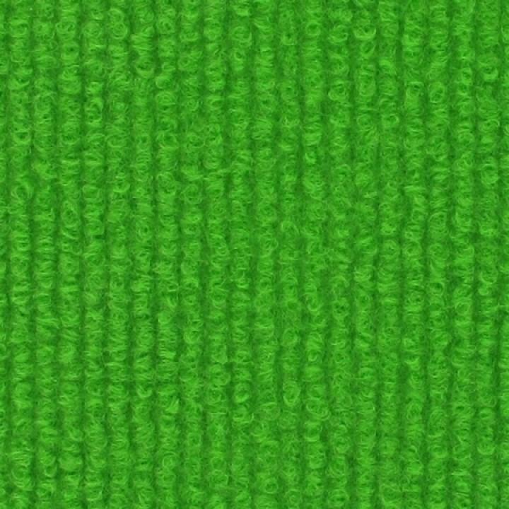 Ковролин expoline 9631 Весенний зеленый