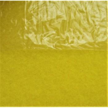Ковролин c защитной пленкой exposhow 1083 Жёлтый