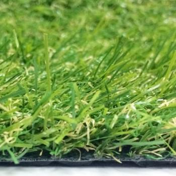 Искусственная трава Autumn grass 25 мм