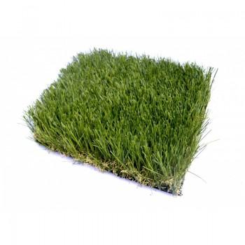 Искусственная трава deco 50 мм