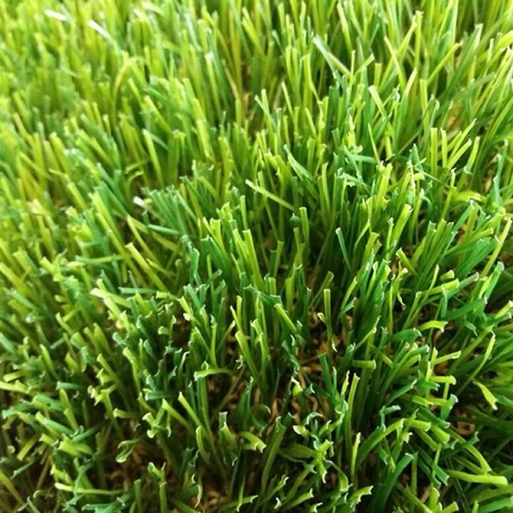 Искусственная трава deco 35 мм