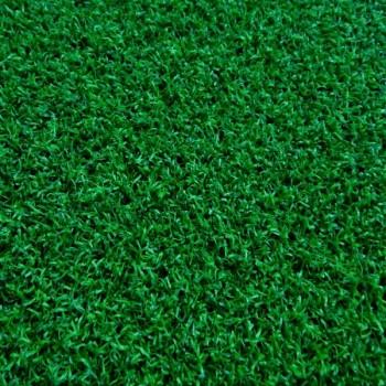 Искусственная трава Golf Rib 12 мм