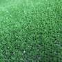 Искусственная трава Menorka