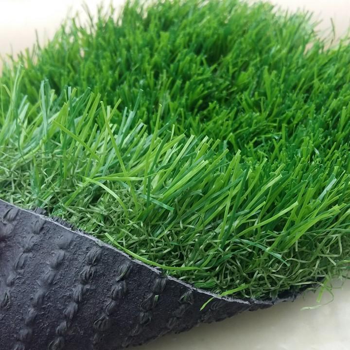 Искусственная трава Pelegrin 50 мм