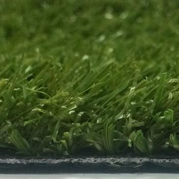 Искусственная трава Soft Grass 25 мм
