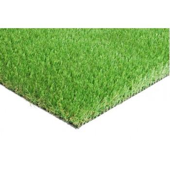 Искусственная трава Spirit 2512 25 мм