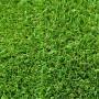 Искусственная трава Topi Grass 25 мм
