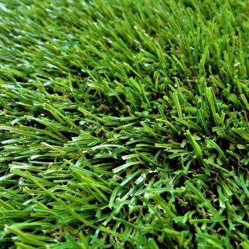 Искусственная трава Topi Grass 40 мм