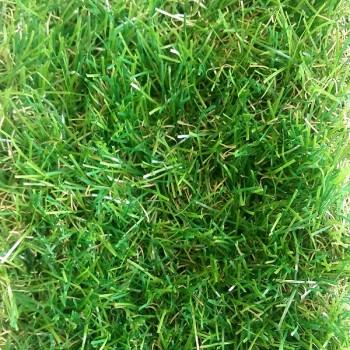 Искусственная трава Tropikana 35 мм