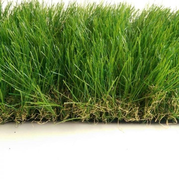 Искусственная трава Tropikana 50 мм