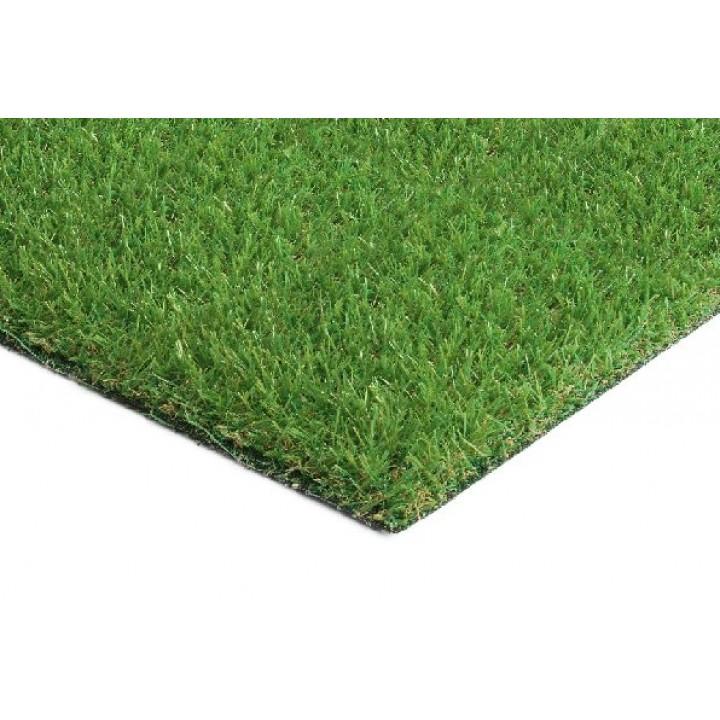 Искусственная трава Blaze 2512 25