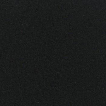 ковролин Спектра 513 черная