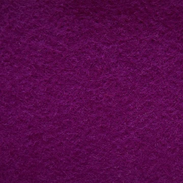 ковролин Спектра 529 фиолетовая
