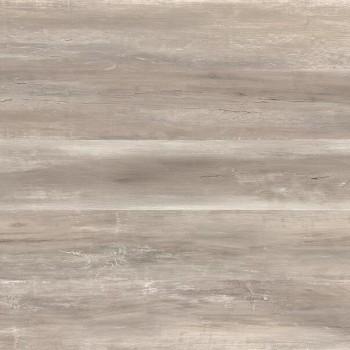 Бытовой ламинат Grande XXL Horizon 832 Терезина 47560