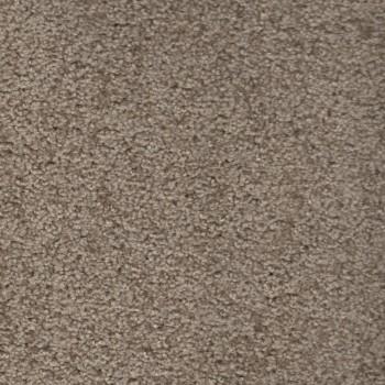 Ковровая Плитка Signum (Сигнум) 110 Бежевый