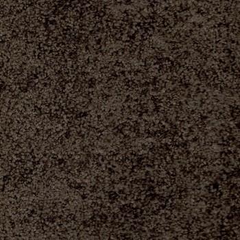 Ковровая Плитка Signum (Сигнум) 820 Коричневый