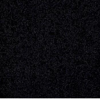 Ковровая Плитка Signum (Сигнум) 990 Черный