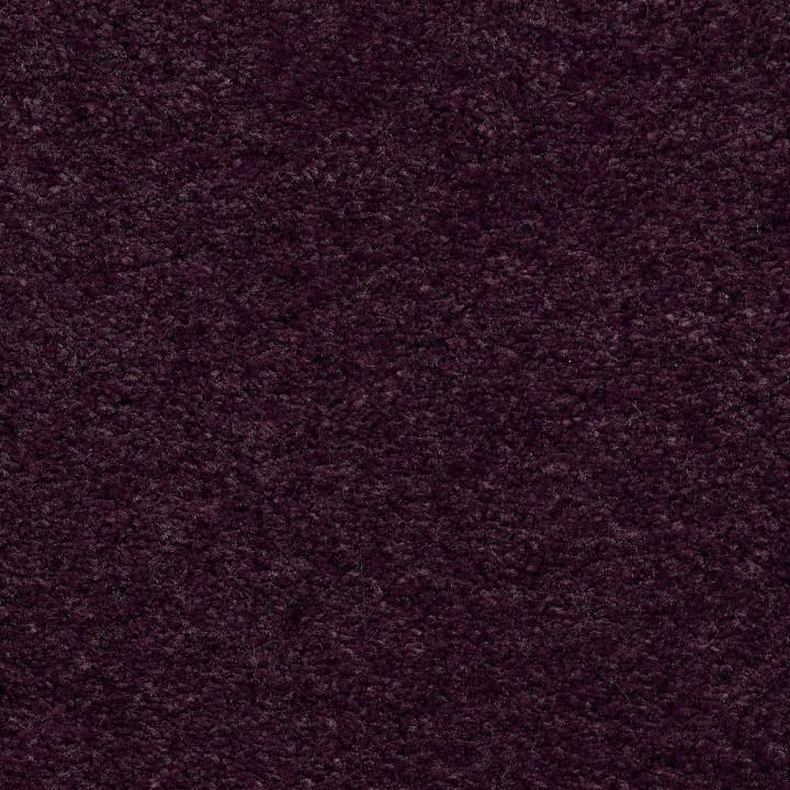 Ковролин AW Gaudia ( Гаудия ) 18 фиолетовый