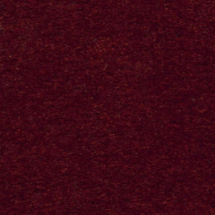 Ковролин AW Gaudia ( Гаудия ) 19 красный