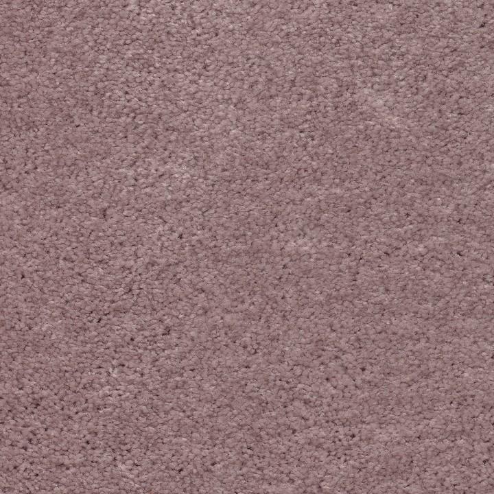 Ковролин AW Gaudia ( Гаудия ) 68 Розовый