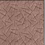 Ковролин Корсика 820 коричневый