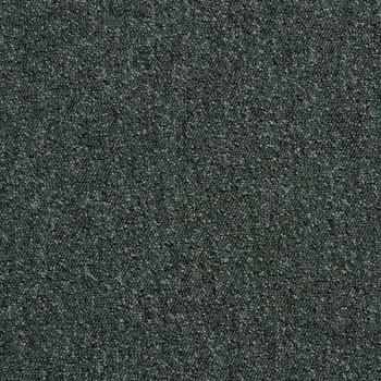 Ковровая плитка Betap Larix 40