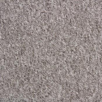 Ковровая плитка Larix 75 серый