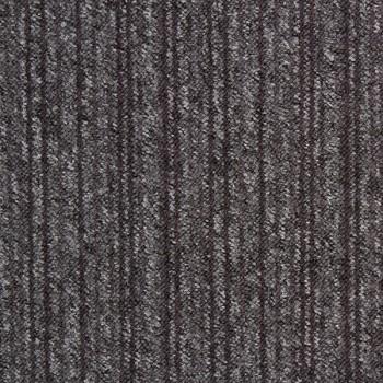 Ковровая плитка Larix 7578 серый