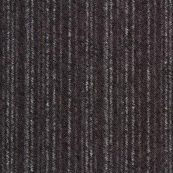 Ковровая плитка Larix 7785 серый