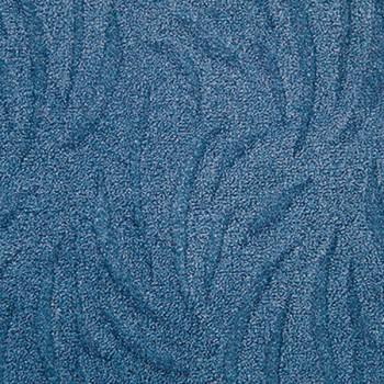 Ковролин Адажио 570 Синий