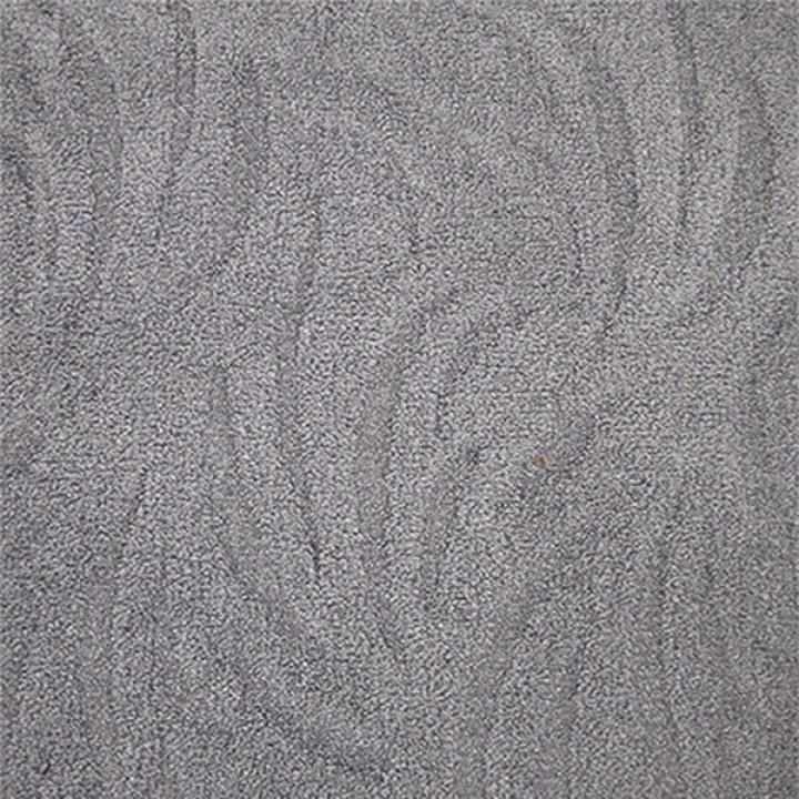 Ковролин Адажио 915 Серый