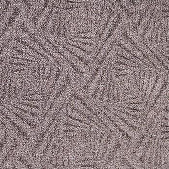 Ковролин Квартет 820 коричневый