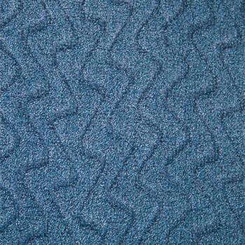 Ковролин рубикон 570 синий