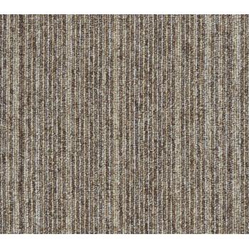 Ковровая плитка Output Lines 4221005