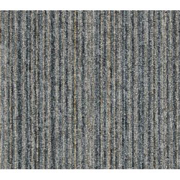 Ковровая плитка Output Lines 4221006