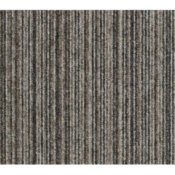 Ковровая плитка Output Lines 4221007