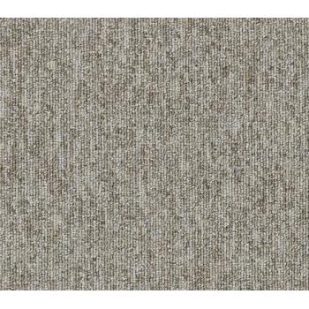 Ковровая плитка Output Loop 4219002