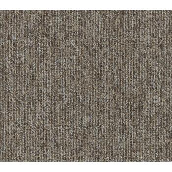Ковровая плитка Output Loop 4219003