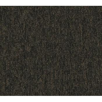 Ковровая плитка Output Loop 4219004