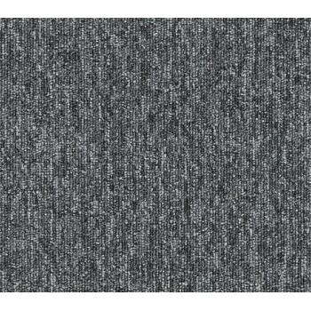 Ковровая плитка Output Loop 4219006