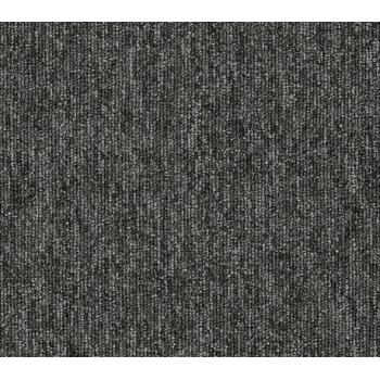 Ковровая плитка Output Loop 4219007