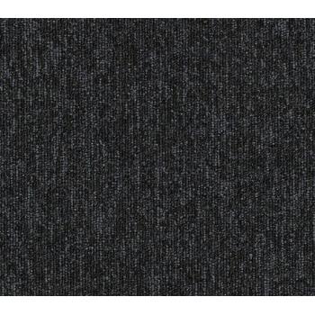Ковровая плитка Output Loop 4219008