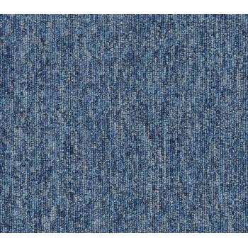Ковровая плитка Output Loop 4219009
