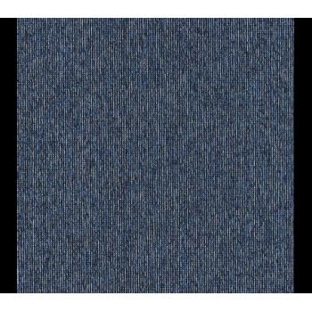 Ковровая плитка Output Micro 4220002