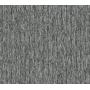 Ковровая плитка Output Micro 4220003