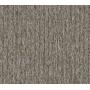 Ковровая плитка Output Micro 4220005