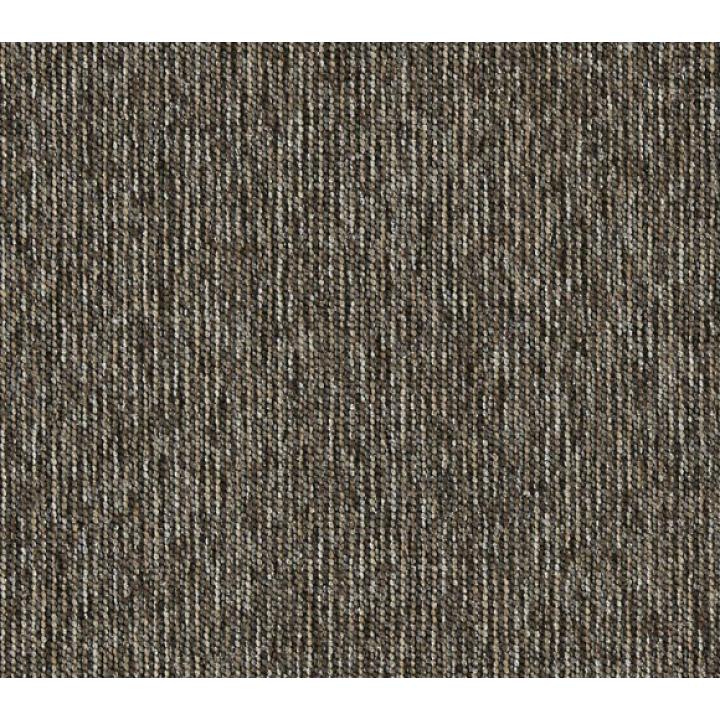Ковровая плитка Output Micro 4220006